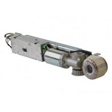 Блок Минидрайв ES 200 Easy 4000060 DORMA (dormakaba) для створок 1х100кг или 2х85кг.