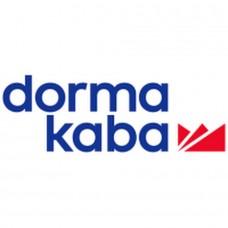Производители DORMA и KABA объединились – dormakaba.