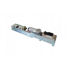 Блок Минидрайв ES 200 4000061 DORMA (dormakaba) для для створок 1х200кг или 2х160кг.