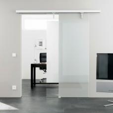 DORMA (dormakaba) CS 80 MAGNEO привод для интерьерных раздвижных дверей