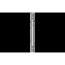 Universal Light Ручки-скобы, двусторонние Серия DORMA (dormakaba) длина 720 мм